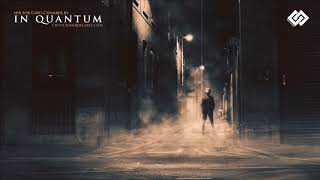 Dark Ambient Melodies