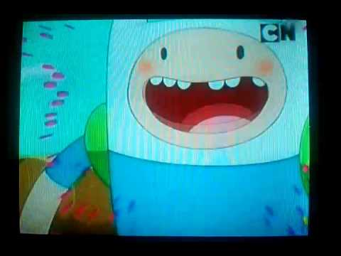 Laughternoons | Cartoon Network Philippines [Footage]