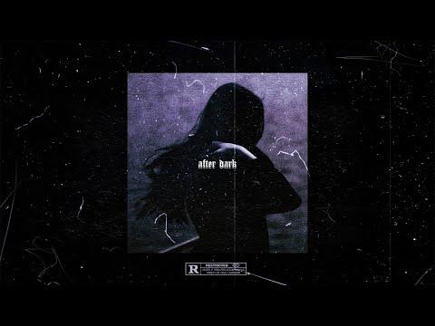 [FREE] Drake Type Beat – ''After Dark'' | Dark Trap Beat | Trap Beat Instrumental 2020
