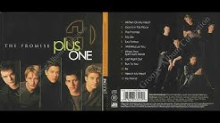 Plus One - The Promise (Album 2000)