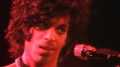 Prince & The Revolution - Darling Nikki (Live 1985) [Official Video]