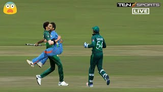 Top 10 Most Emotional Moments in Cricket That Will Made You Cry   Friendship Moments in Cricket