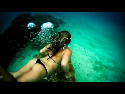Best Of Popular Tropical Deep House Vocal Mix 2017☀Time for Vacation #4🌴