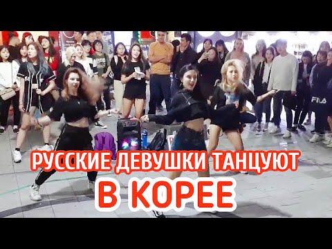 190807 [K-POP in Public] Full#1  Mila's B-DAY \