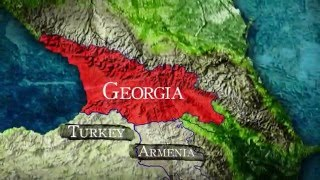 CBN News about Georgia - Videos by Shermazana