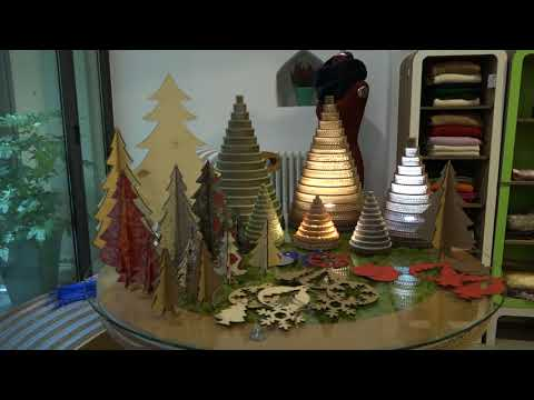 Christmas in a Jar - Home decor for your holidays from YouTube · Duration:  2 minutes 20 seconds