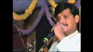 Om Maha Prana Deepam Song by Katchi Venkata Ramana Kumar (SBI)