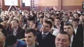 Фильм о создании Reworld GG, Advogrand(, 2013-09-14T12:02:54.000Z)