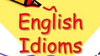 Free English - idioms - a bone of contention