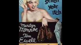 Watch The Seven Year Itch   Watch Movies Online Free