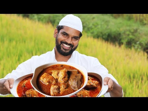 fish curry recipe for hungry kids | Nawabs Kitchen