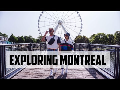 what-to-do-in-montreal?