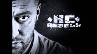 Kc Rebell - Outro  [Rebellismus]