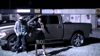 M.Y.O.B. Remix - Nicole Kane feat. Raxiel Sinz