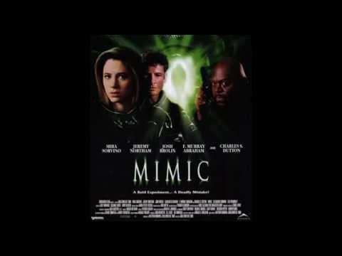 BO Mimic - Main titles