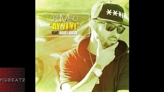 J. Romero ft. Baby Bash - Ay Yi Yi [New 2015]