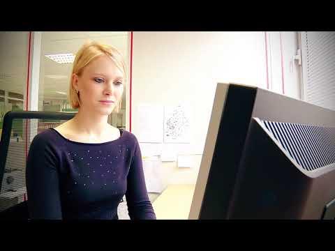 tixit_bernd_lauffer_gmbh_&_co._kg_video_unternehmen_präsentation