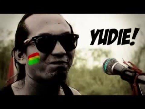 Indonesia (New Version) - Bimskalabim Indonesia (Official Music Video)