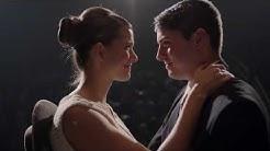 Film: JA, ICH GLAUBE (Trailer, Deutsch)