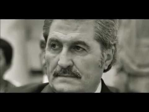 Saadeddine H Khaled Beirut ❤️U