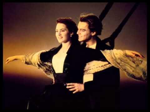 Titanic - Ne m'oublie pas