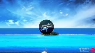 Kiano  & Below Bangkok  - Ginnie  (Original Mix)   Elektrik Dreams Music