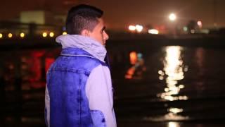 נתנאל ששון - אל תוותרי קליפ 2015 Netanel Sason Al Tevatri