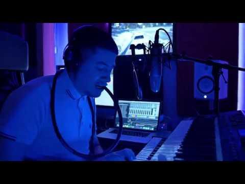 Le Dj Nab - Make Your Move ( Live Looping Talkbox )