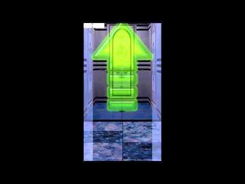 100 doors hell prison escape level 31 32 33 34 35 for 100 doors door 32