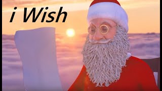 This is the new 3D animation short film made by our students. I Wis...