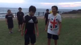 枕崎柔道スポーツ少年団団員募集‼️  第2弾