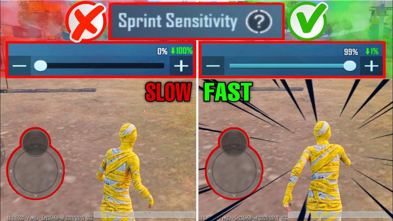 New!! Feature JoysTick Sensitive 2x Speed🔥 SAMSUNG,A3,A5,A6,A7,J2,J5,J7,S5,S6,S7,59,A10,A20,A30,A50