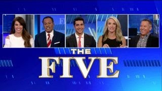 'The Five' returns to 5 pm ET on Monday