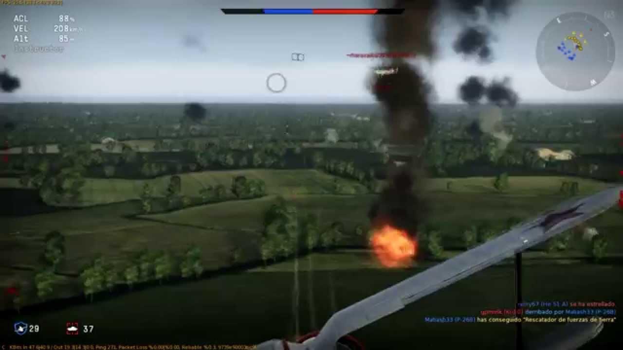 intel hd graphics 4000 war thunder