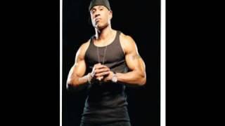 LL Cool J - To Da Break Of Dawn