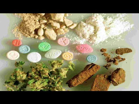 illicit drugs effects one and all Crack effects and abuse as an illicit substance, any use of crack is considered abuse because it is smoked (rather than snorted through the nose), the drug reaches the brain more quickly, producing an intense and immediate high.