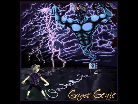 Shnabubula - Game Genie