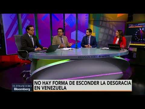 Mesa Central: Crisis en Venezuela ha generado hambruna