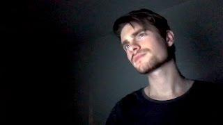 Дима Карташов - Первая и последняя | LIVE