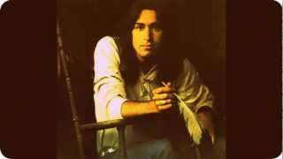 Watch Dan Fogelberg Illinois video