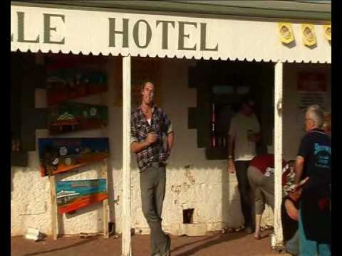 Travel Oz Series 2 Episode 11 Part 3