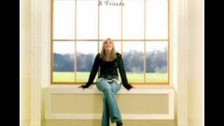 River - Frances Black, Arcady