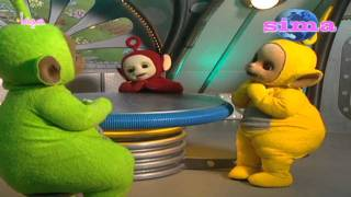 Teletubbies - Teletubbies 23