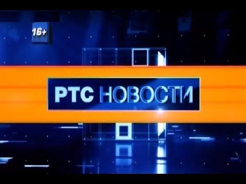 """Виталий Иванов: """"В бюджетной сфере порядок наведён, теперь будем работать с ЖКХ"""""""
