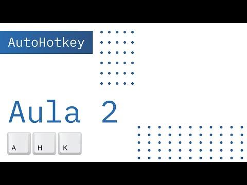 Aula 2 | Send