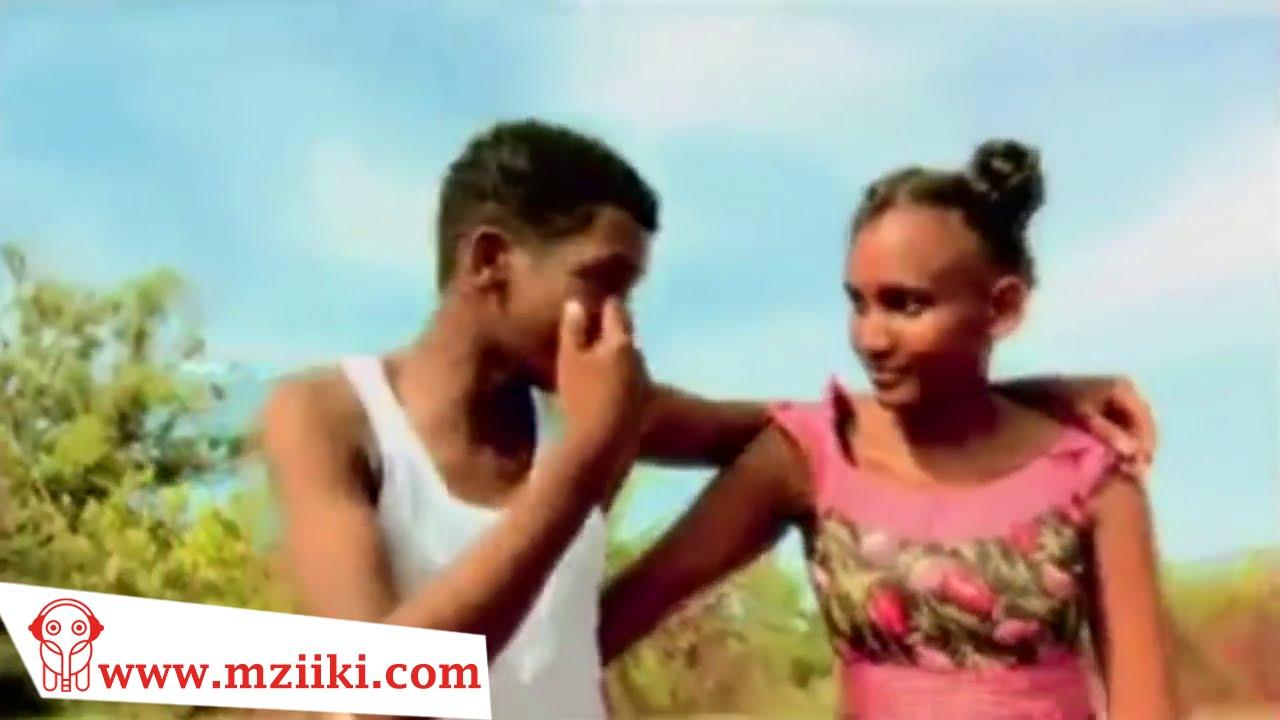 Download Beka   Natumaini Remix   Official Video HD