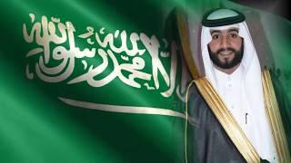 Gambar cover حفل ذوي عثمان في زواج ابنهم الشاب / محمد بن سعيد بن محمد المنجومي