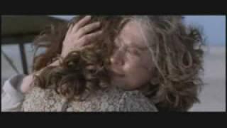 Casa de Areia - 2005 - Trailer
