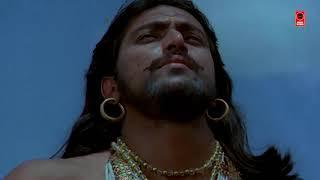 Vaisali is a 1988 malayalam film directed and edited by bharathan.[1] produced dr. m.m ramachandran (atlas ramachandran) scripted m. t. vasudevan n...