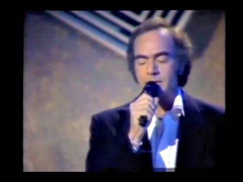 Neil Diamond - This Time (Live 1989)